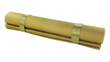 S-FRS-016-Gold