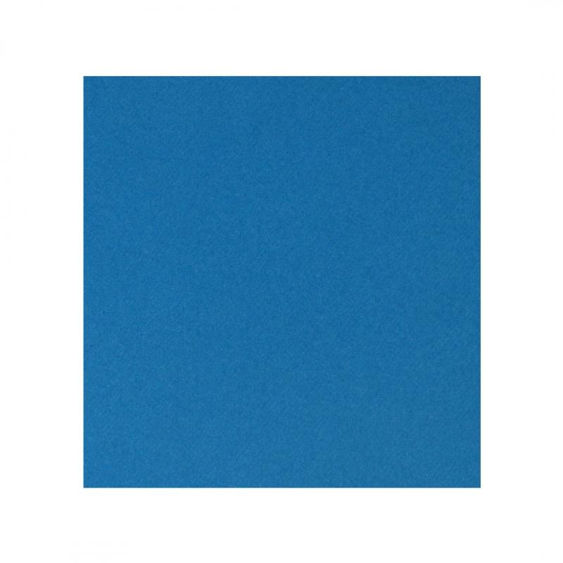 servietten gefaltet kaufen s j3x 017 aquablau st ckzahl 4. Black Bedroom Furniture Sets. Home Design Ideas