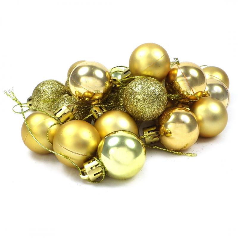Weihnachtsdeko Gold.Sepkina Shop Sepkina Shop