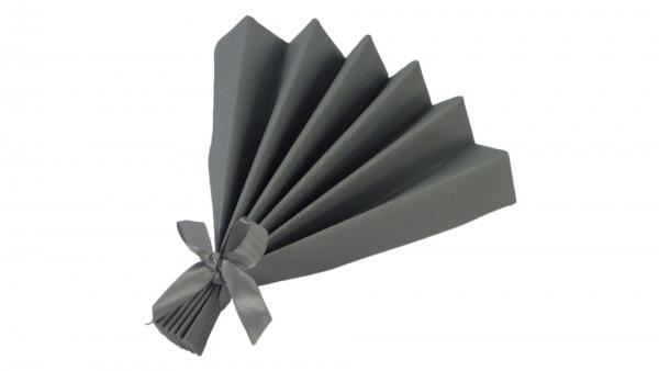 servietten gefaltet kaufen china style servietten f cherservietten sepkina fertigservietten. Black Bedroom Furniture Sets. Home Design Ideas